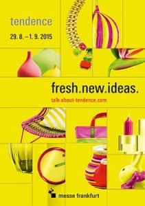 tendence2015