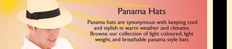 Panama's