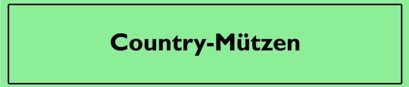 Country-Mützen