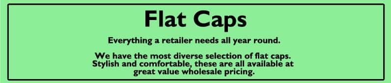 flat caps mens