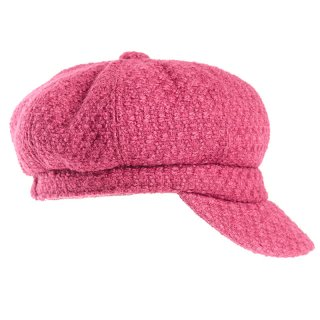 4d6c75a34500 Wholesale hats - largest hat supplier in the UK - SSP Hats