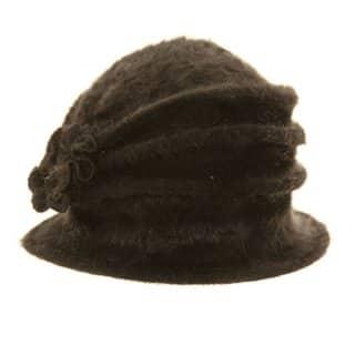 752b92d121e Wholesale Childrens Hats