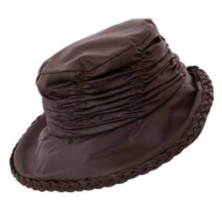 Wholesale hats - largest hat supplier in the UK - SSP Hats 4ae7234c9754