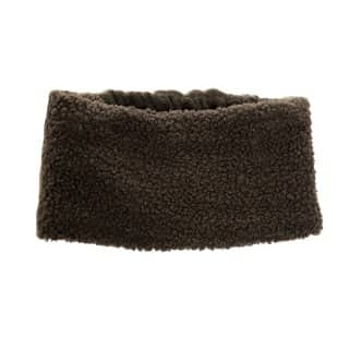 A1242-Wholesale fleece headband available in unisex sizes