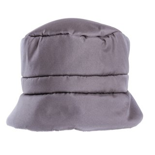 Liliac wholesale ladies bush hat developed from polyester