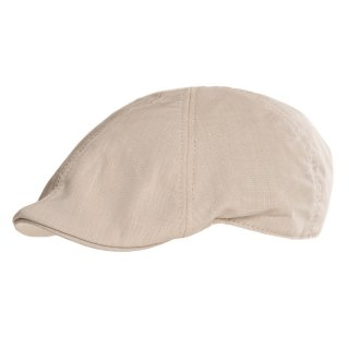 Wholesale Preformed flat cap for men