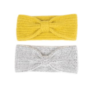 A1640- LADIES KNITTED HEADBAND