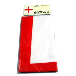 Wholesale bandanda of ST George flag