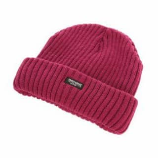 THINSULATE SKI HAT