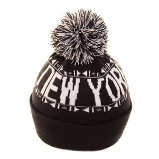 Wholesale New york ski hat