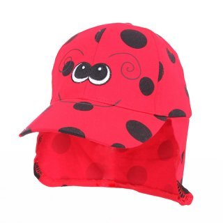 CHILDREN'S ANIMAL LEGIONNAIRE CAP