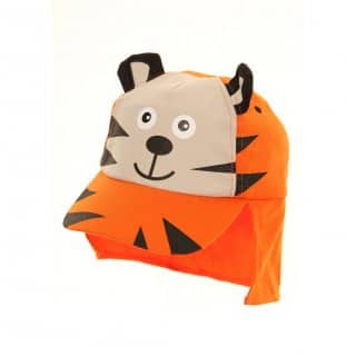 Wholesale childs tiger legionnaire