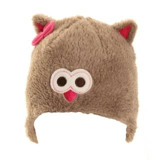 GIRLS NOVELTY HAT