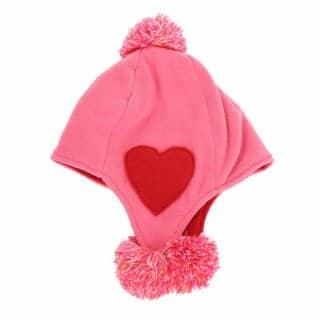 GIRL'S PERU HAT