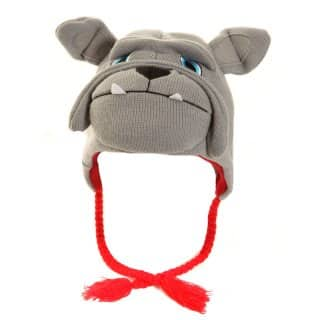 WHOLESALE NOVELTY ANIMAL PERU HAT