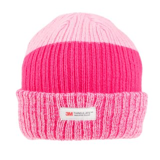 Wholesale kids unisex thinsulate ski hat