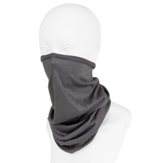FP2 - MULTI FUNCTIONAL FACE PROTECTOR SNOOD