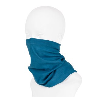 FP3 - MULTI FUNCTIONAL FACE PROTECTOR SNOOD