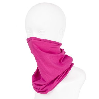 FP4 MULTI FUNCTIONAL FACE PROTECTOR SNOOD