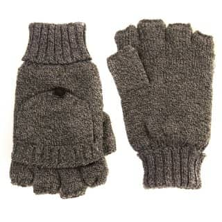 ADULTS' MITTS