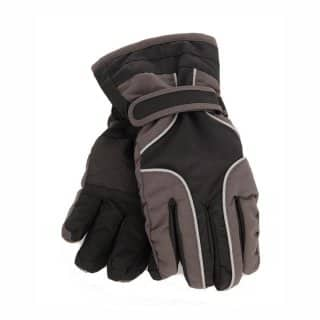BOY'S SKI GLOVES