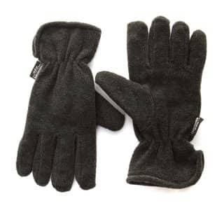 MEN'S THINSULATE GLOVES
