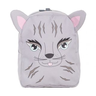Wholesale kids cat backpack