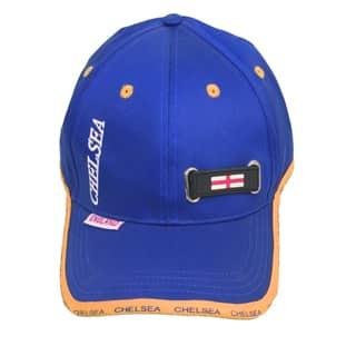 PRO BASEBALL CAP