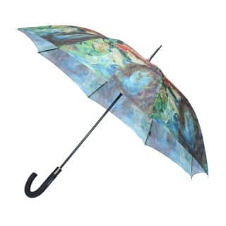 Wholesale third portrait umbrellas