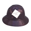 SHOWERPROOF BUSH HAT