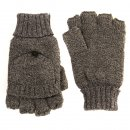 Wholesale adults thermal lined shooter mitts
