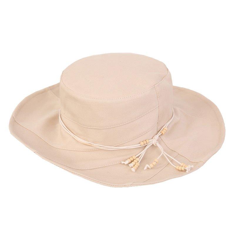 a262 s wide brim shapeable sun hat