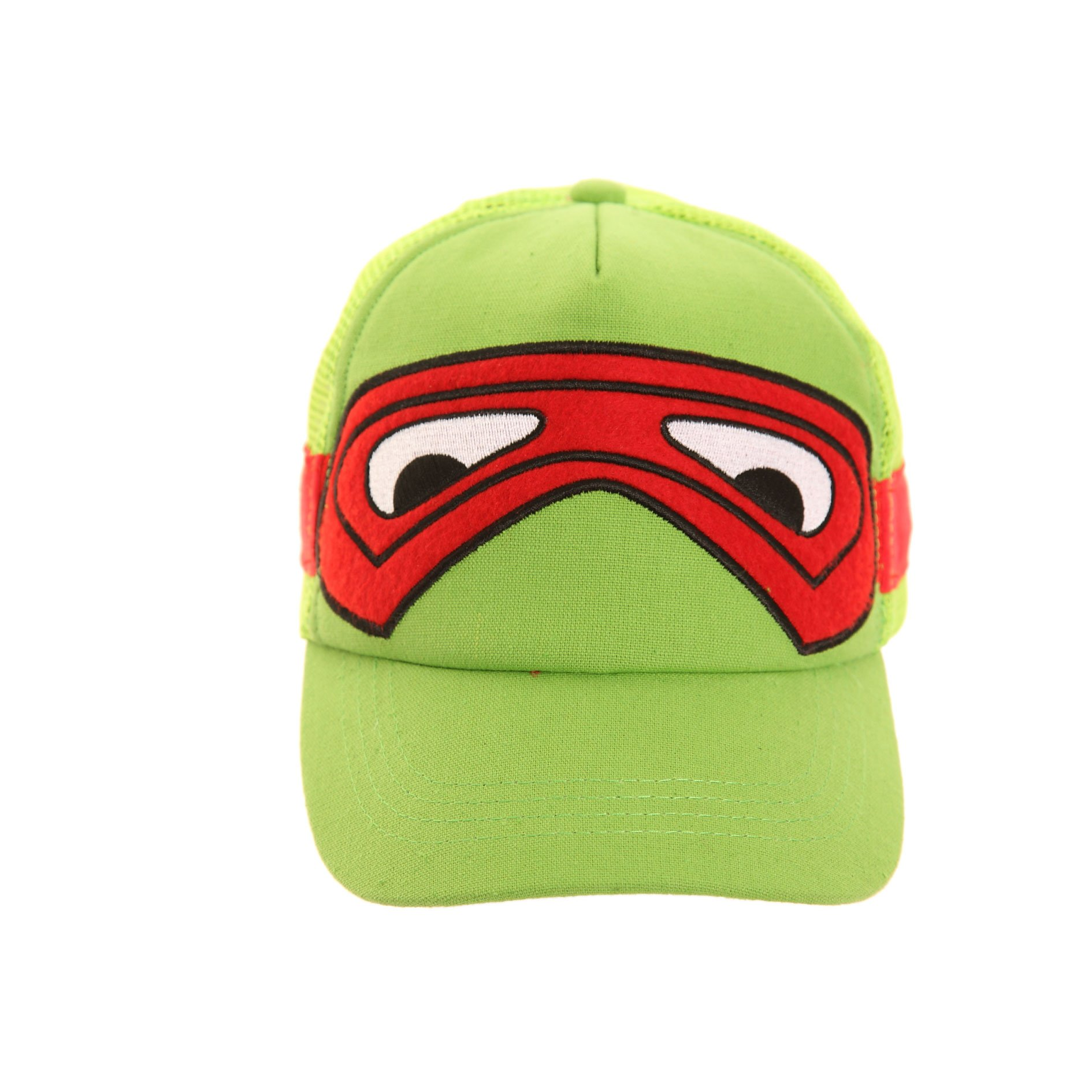 c140 child s novelty tortoise baseball cap ssp hats