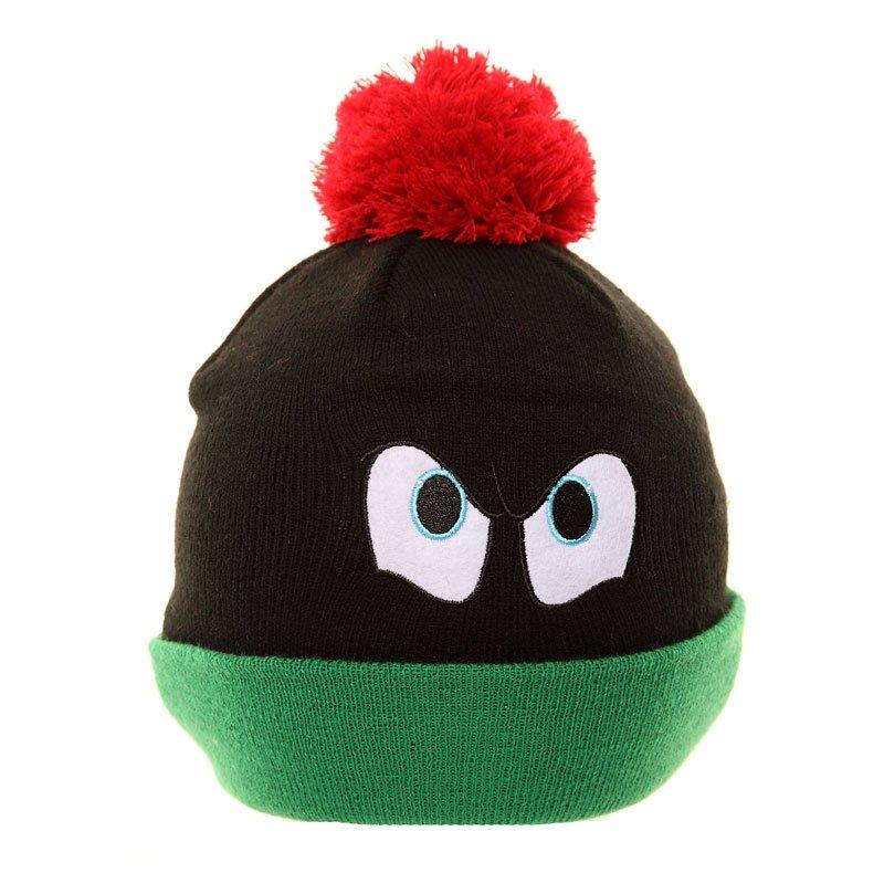c407 - child s novelty  eyes  ski hat c5f4d952816