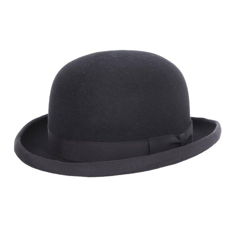 Ec18 - children s bowler hat 926b372f62f