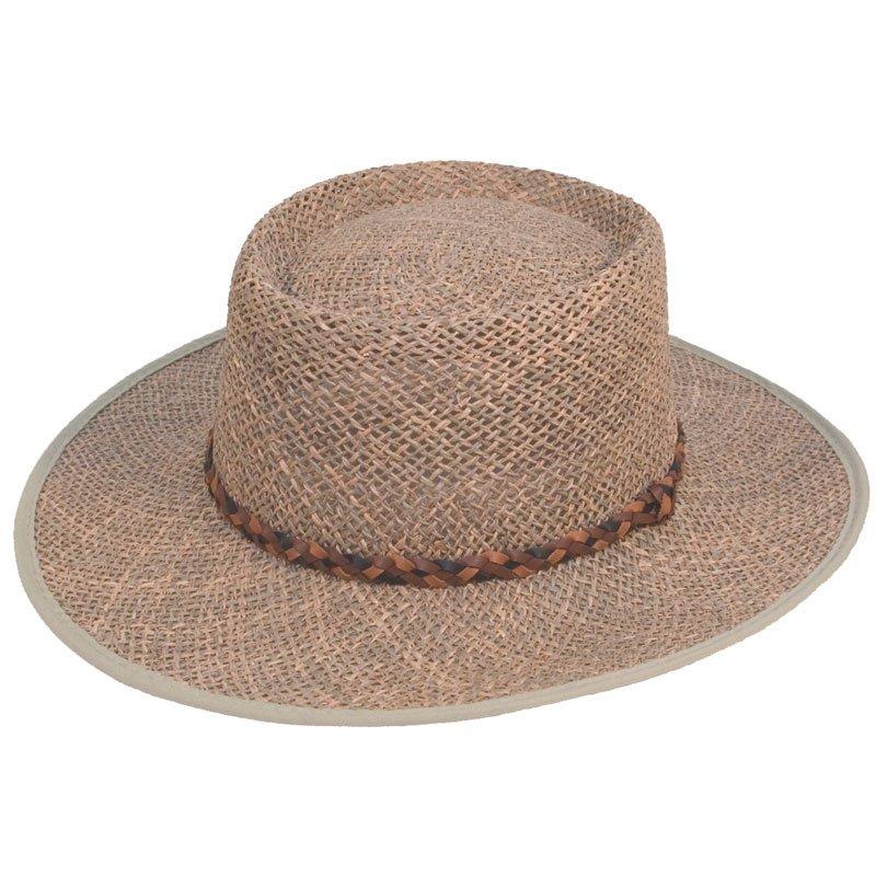 Best Men Seagrass Straw Hat Ssp Hats