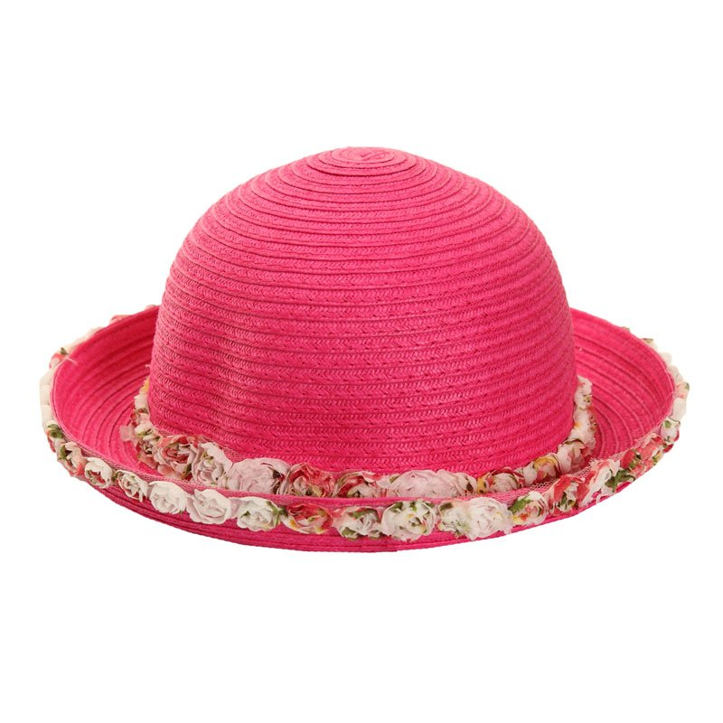 Popular straw hats girls of Good Quality and at Affordable Prices You can Buy on AliExpress. We believe in helping you find the product that is right for you.